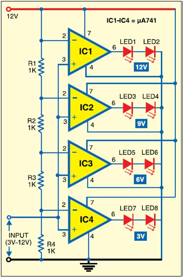 File Symbol earthing contact plug socket besides Grounding Requirement For Installation further How Does A Fan Speed Regulator Work furthermore 413043844 likewise Gl2400. on power circuit diagram